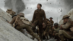 Review - 1917