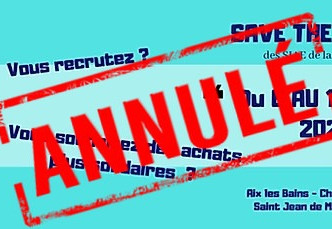 Semaine de l'Emploi Solidaire du 6 au 10 avril avec USIE 73