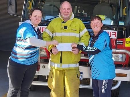 Goldfields Community Spirit