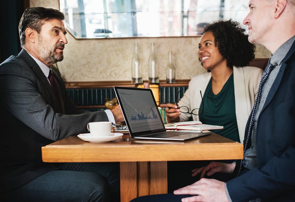 los cuatro acuerdos aplicados a negocios