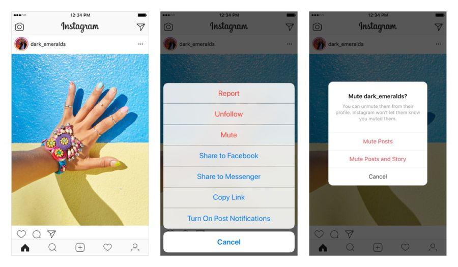 Instagram Tipps 8