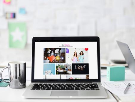 3 Claves Para Generar Clientes Por Tu Página Web