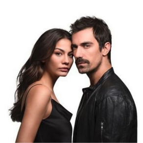 Dogdugun Ev Kaderindir wins two awards at the Izmir Film Festival