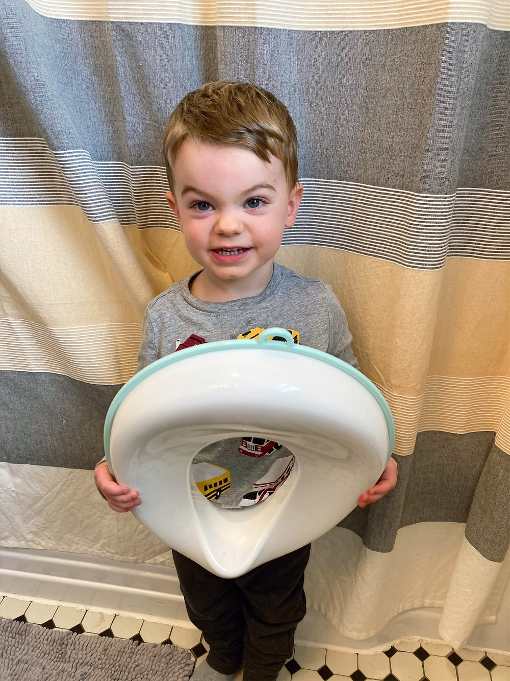 Little Bell Sleep Solutions, potty training, Oh Crap Potty Training, Pittsburgh