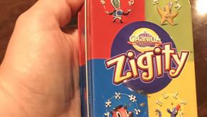 Zigity