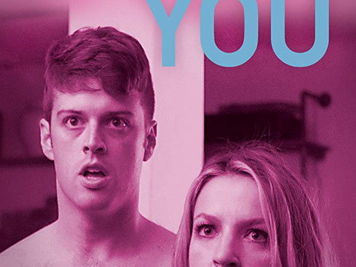 Inside You indie film review