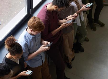 Unsocial Social Media: The Impact of Social Media On Teenage Self-Esteem and Communication