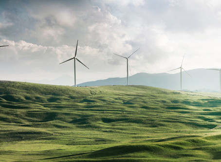 9 Tips To Help Save Energy And Avoid Bill Shock During COVID-19 Isolation