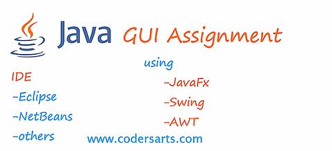 java swing gui codersarts.png