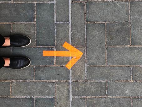 11 Practical Website Navigation Ideas