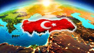 Türkiye Numerolojisi │ Kova Çağı ve Anadolu Misyonu