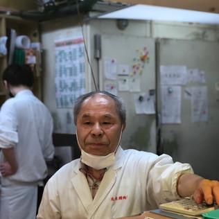 現役バリバリ♡愛される社長!