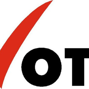 It's Not Too Late To Register To Vote!!