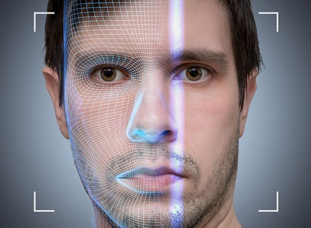 How China Uses Facial Recognition
