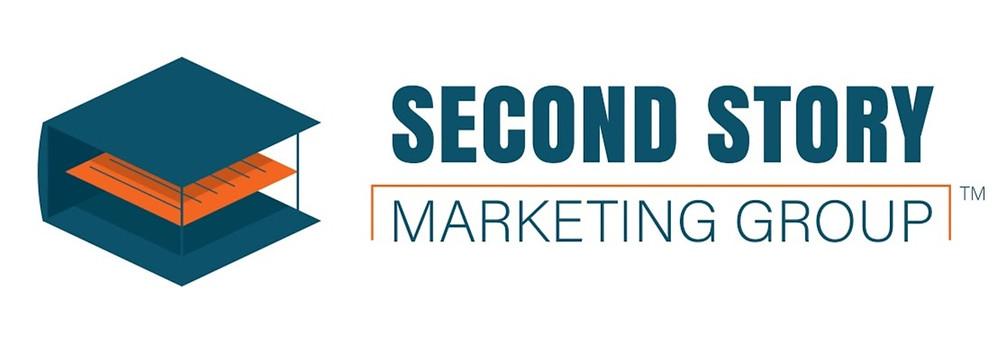 Marketing Logo Design