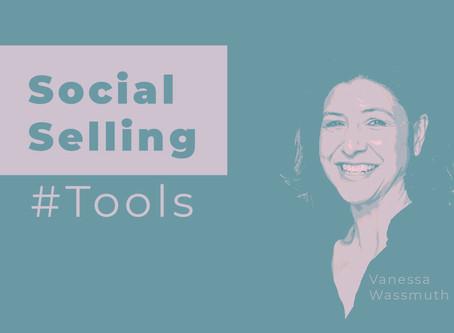 Socialselling Tools