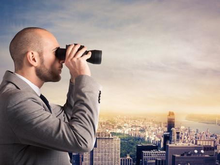 Con quali criteri scegliere un consulente per valorizzare il proprio patrimonio immobiliare?