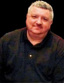 Layman R. Sadlick