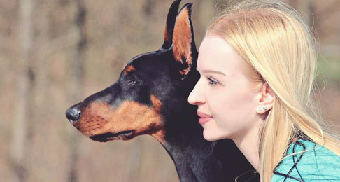 Protecting People and Their Pets From Domestic Violence