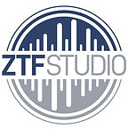 ztf studio.jpg