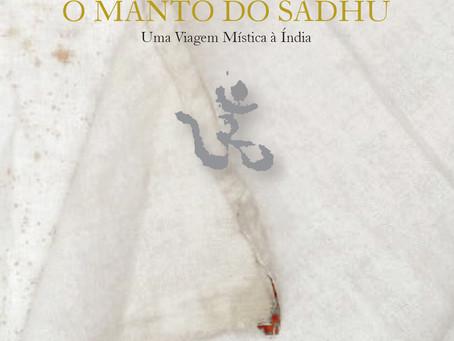 A Construção do Livro: o caso O Manto do Sadhu