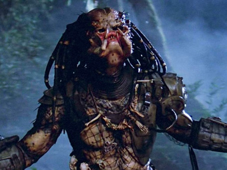 New Predator Coming From 10 Cloverfield Lane Director