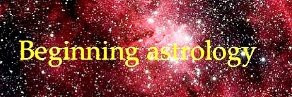 In this blog page we will discuss astrology,astrology signs,types of astrology and astology houses