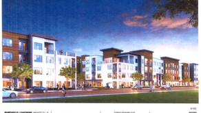 South Kingshighway in Southtown to See New Apartments