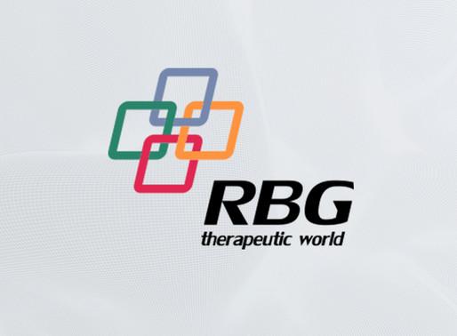 RBG Produtos Therapêuticos: BIMachine para garantir a saúde dos negócios