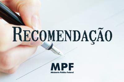 Covid-19: MPF e MPCO recomendam transparência nas contratações emergenciais em Pernambuco