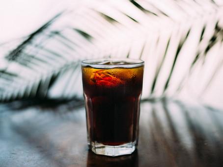 Are diet sodas safe?