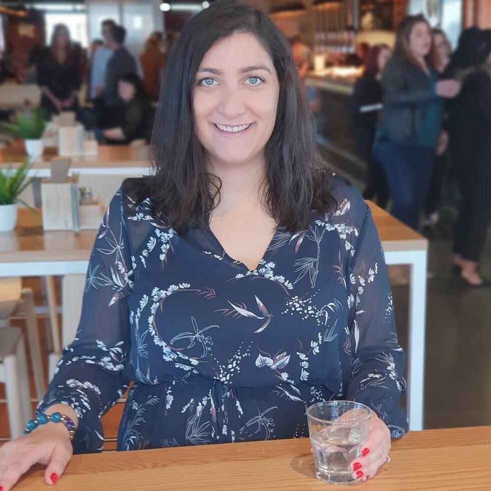 Doula, Hypnobirthing Educator - Sydney's Inner West