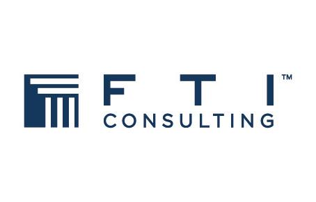 Situación en Colombia por el paro nacional y las protestas sociales por FTI Consulting