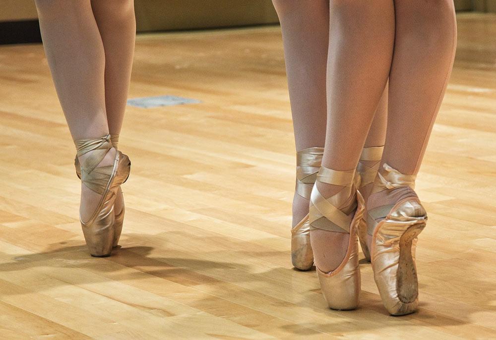 #balettelever #gih #danselevershälsa #DancExcellent