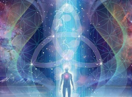 Spiritual Database