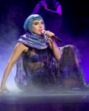 lady-gaga-performs-onstage.jpg