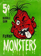 Funny Monsters 1959.jpg