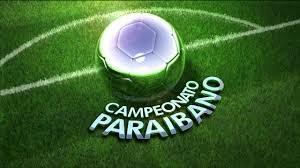 O CAMPEONATO PARAIBANO DE FUTEBOL DESAFIA ATÉ O CORONAVÍRUS!!