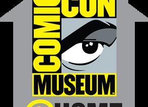 CONFIRMADO: La Comic-Con de San Diego sí se realizará, pero en versión online