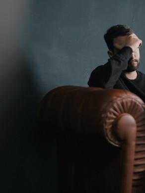In Defense of Feeling