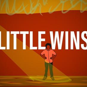 Little Wins