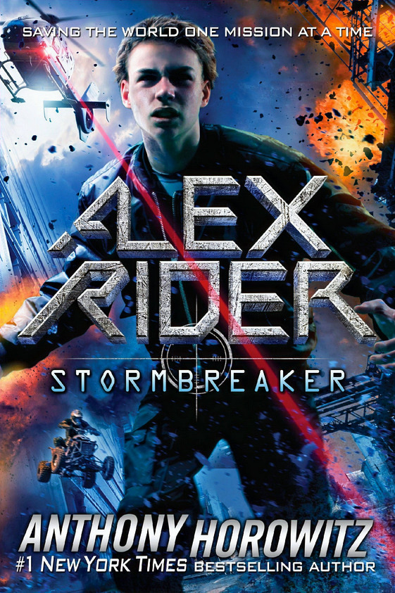 Alex-Rider-Stormbreaker-by-Anthony-Horowitz