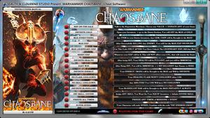 Warhammer Chaosbane, cheat, cheats, Software, cloudend studio, galth, cheat, trainer, code, mod, software, steam, pc, youtube, tricks, engaños, トリック, 騙します, betrügen, trucchi, pokemon, dragon ball xenoverse, playerunknown's battlegrounds, fortnite, counter strike, ign, multiplayer.it, eurogamer, game source, final fantasy, dark souls, monster hunter world, nintendo, ps4, ps5, xbox, nba, blizzard, world of warcraft, twich, facebook, windows, rocket league, gta, gta 5, gta 6, call of duty, gamesradar, metacritic, collector edition, anime, manga, fifa, pes, f1, game, instagram, twitter, streaming, cheat happens, One Piece World Seeker, Naruto, dragon ball project z, dota, devil may cry 5, трюки, трюкинасамокате, трюки, tricher, カンニング竹山, カンニング, 사기, 사기샷, 사기꾼, 作弊 #騙子, 사기꾼, 사기꾼조심, 사기꾼들, betrüger, oszustwo, oszust, 02/06/2019,chaos 10, chaos 5, best gear, best weapon, legendary weapon, gem, dlc 1, dlc 2, dlc 3, dlc 4, hack'n slash, fantasy, rpg,