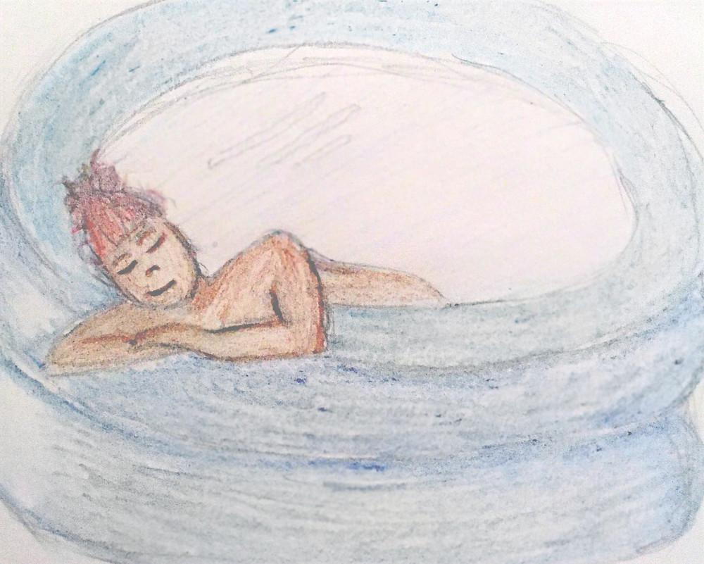 birth-pool-home-birth