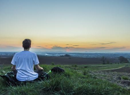 Yoga & Ayurveda: Von den Elementen, Doshas und einem gemeinsamen Ziel