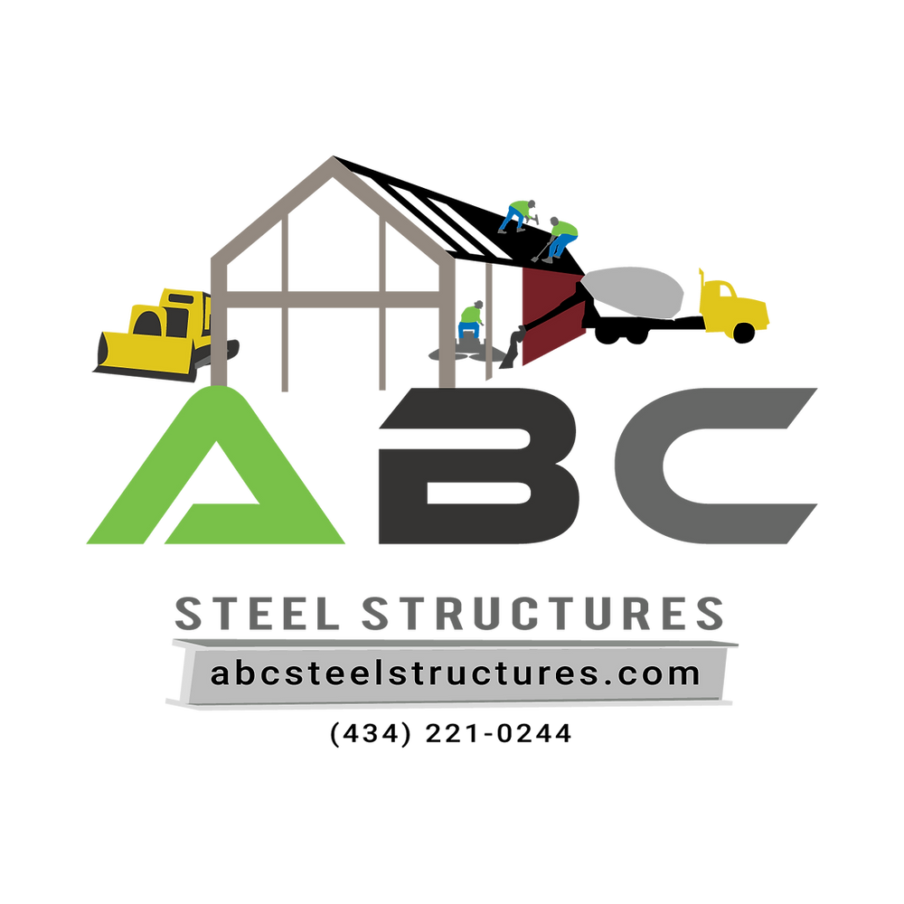 How to generate leads for steel structures