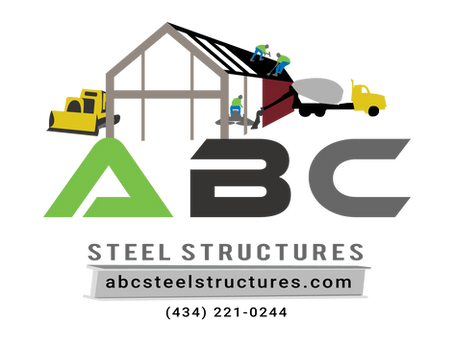 How We Generated 9 Steel Construction Leads in One Weekend Spending Just $10.