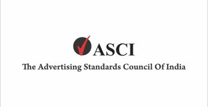 Need for replacement of Advertising Standards Council of  India (ASCI)