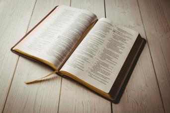 ¿La Biblia enseña la reencarnación?