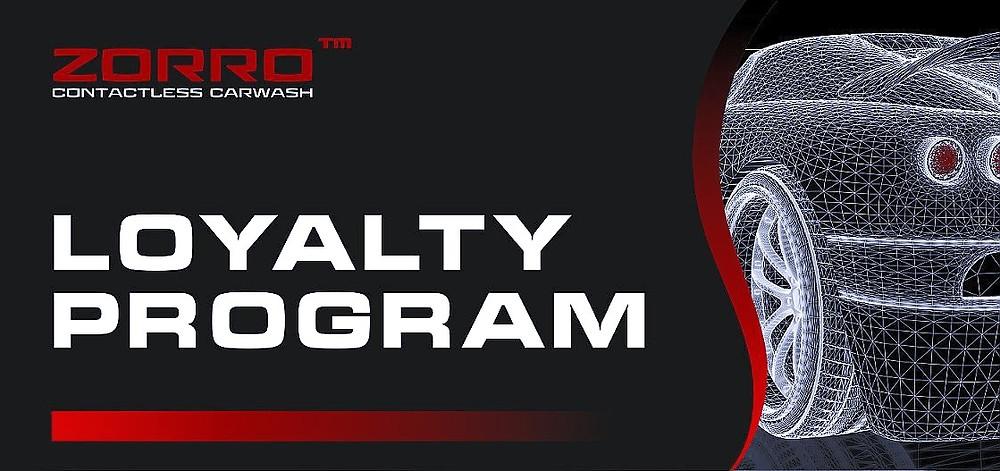 Loyalty program Franchise car wash Philippines